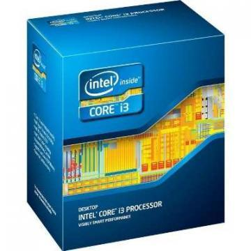Intel Core i3-3240 Ivy Bridge Dual-Core 3.4GHz LGA1155 Processor