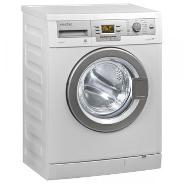 Arctic AFD7200A++ Washing Machine