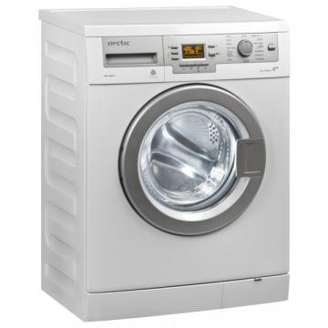 Arctic AFD6200A++ Washing Machine