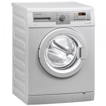 Arctic AED6200A++ Washing Machine