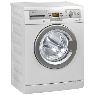 Arctic AFD7000A++ Washing Machine