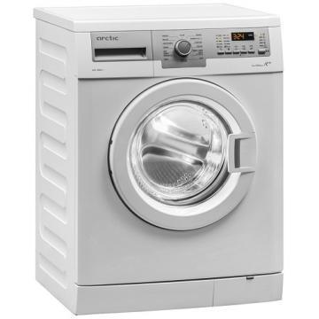Arctic AED7000A++ Washing Machine