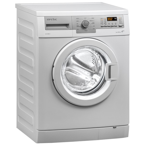 Arctic AED6000A++ Washing Machine