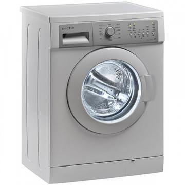Arctic AL1200A+ Washing Machine