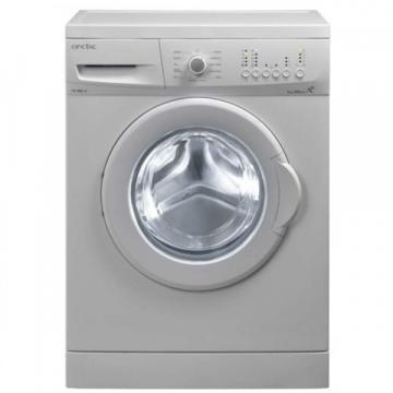 Arctic CB800A+ Washing Machine