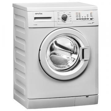 Arctic ALD5000A++ Washing Machine