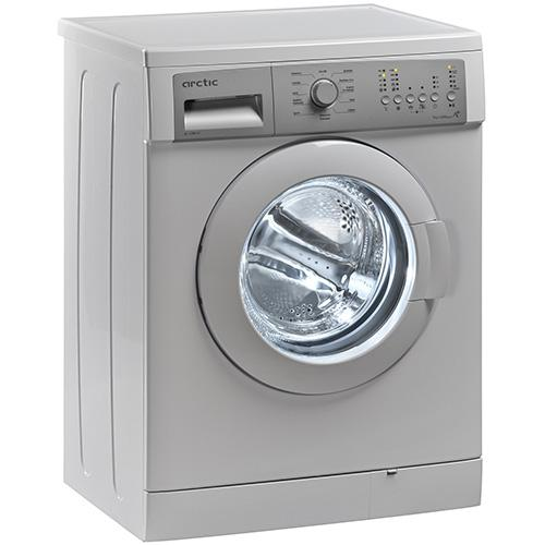 Arctic AL1000A+ Washing Machine