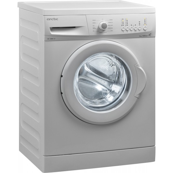 Arctic CB1000A+ Washing Machine
