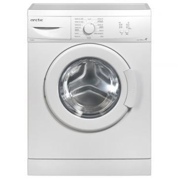 Arctic EF6100+ Washing Machine