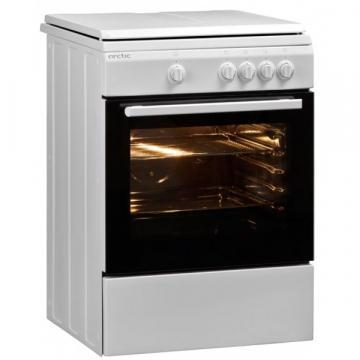 Arctic AM66S Gas Oven
