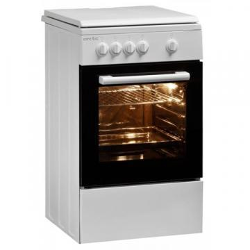 Arctic AM56S Gas Oven