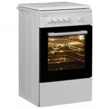 Arctic AM5612DTL Gas Oven