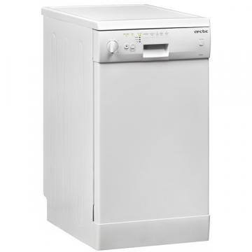Arctic ADFS45 Washing Machine