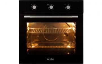 Arctic AROIC21100BH Built-in Electric Oven