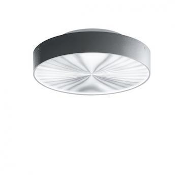 Louis Poulsen RECORD Ceiling/Wall Light