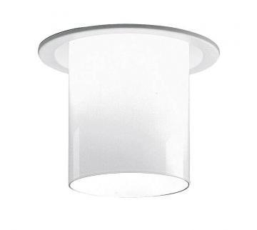 Louis Poulsen BALLERUP Recessed Ceiling Light