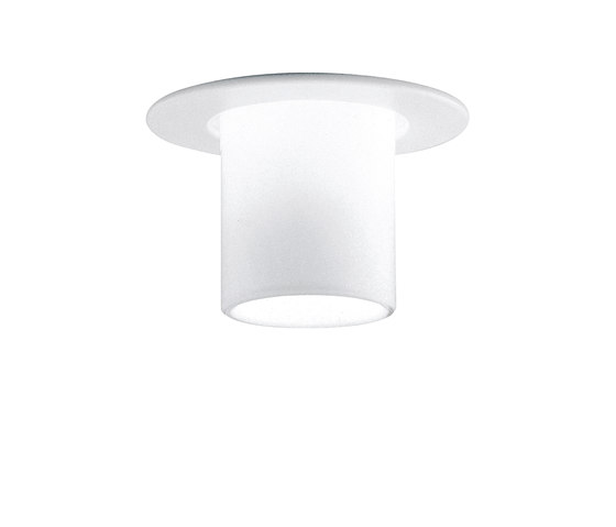 Louis Poulsen BALLERUP MICRO Recessed Ceiling Light