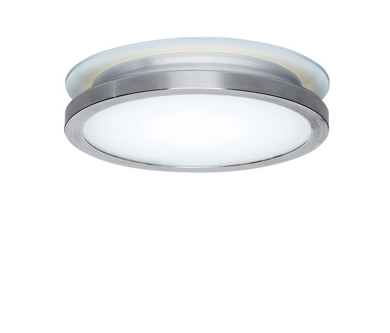 Louis Poulsen Munkegaard Micro Recessed Ceiling Light