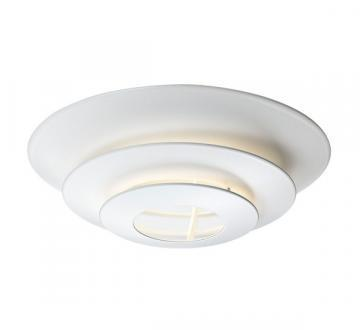 Louis Poulsen Oslo Micro Recessed Ceiling Light