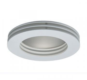 Louis Poulsen Strata Maxi Recessed Ceiling Light