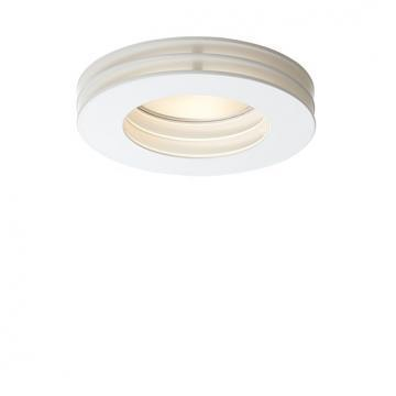 Louis Poulsen Strata Micro Recessed Ceiling Light