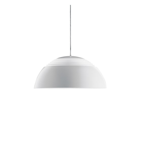 Louis Poulsen AJ Royal Pendant Light