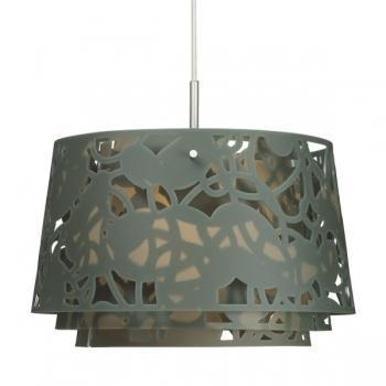 Louis Poulsen Collage 450 Pendant Light