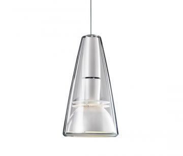Louis Poulsen LP Charisma Queen Pendant Light