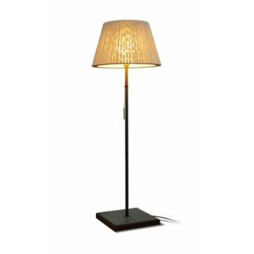 Marset TXL 205 Floor Lamp