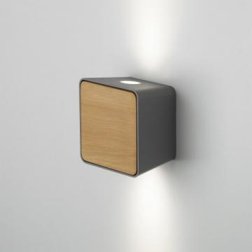 Marset Lab 1 Wall Lamp