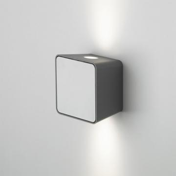 Marset Lab 2 Wall Lamp