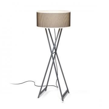 Marset Cala 140 IP65 Floor Lamp