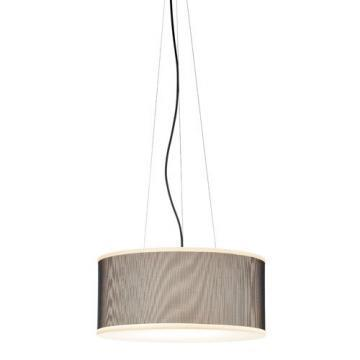 Marset Cala IP65 Suspension Lamp