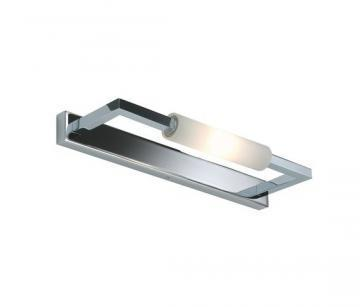Marset Beta 2 Wall Lamp