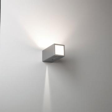 Marset Viga Mini Wall Lamp