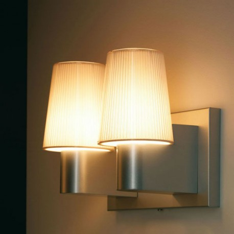 Marset 2.06 BIG MOUSE Wall Lamp