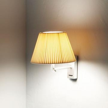 Marset Cotton A Wall Lamp