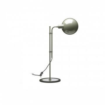 Marset Silo Table Lamp