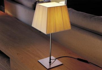 Marset Cotton S Table Lamp