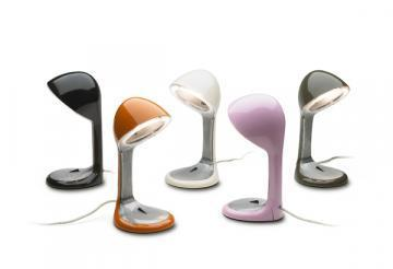 Marset Clea Table Lamp