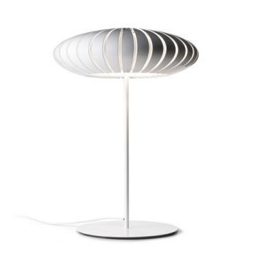 Marset Maranga M Table Lamp