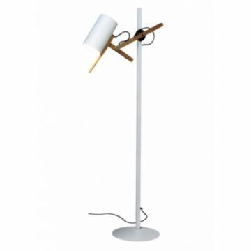 Marset Scantling P40 Floor Lamp