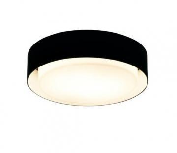Marset Plaff-on! 50 Ceiling Lamp