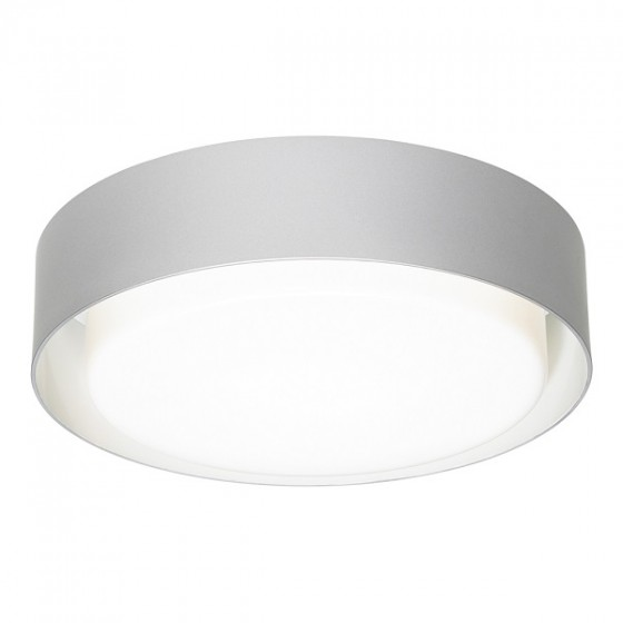 Marset Plaff-on! 33 Ceiling Lamp