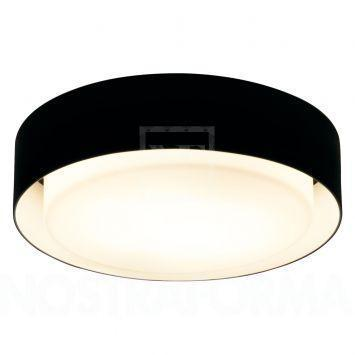 Marset Plaff-on! 20 Ceiling Lamp