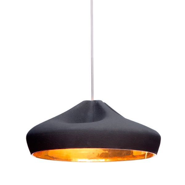 Marset Pleat Box 36 Suspension Lamp