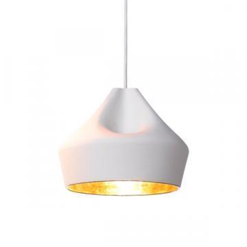 Marset Pleat Box 24 Suspension Lamp