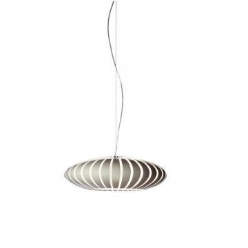 Marset Maranga 50 Suspension Lamp