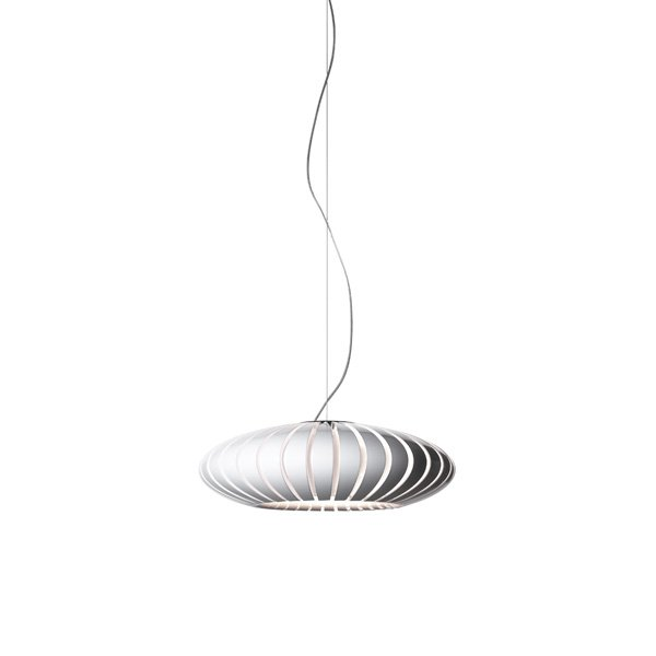 Marset Maranga 32 Suspension Lamp