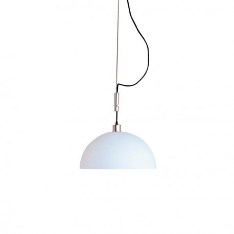 Marset Compass basic Suspension Lamp